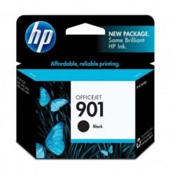 Cartouche Couleur HP 650