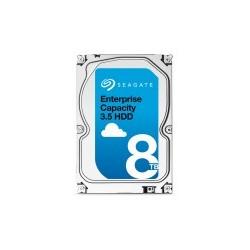 """Disque Dur Interne 2.5"""" Hitachi  500 Go"""