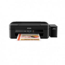 Imprimante Multifonction EPSON L220