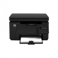 Imprimante LaserJet Pro HP MFP M125nw