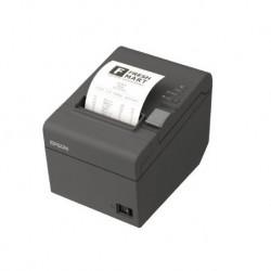 Imprimante de Ticket EPSON TM-T20II